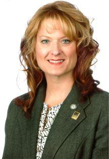 Karen Bannick McQuoid