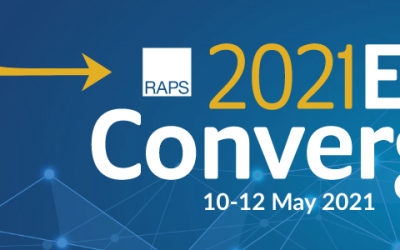 2021 Euro Convergence